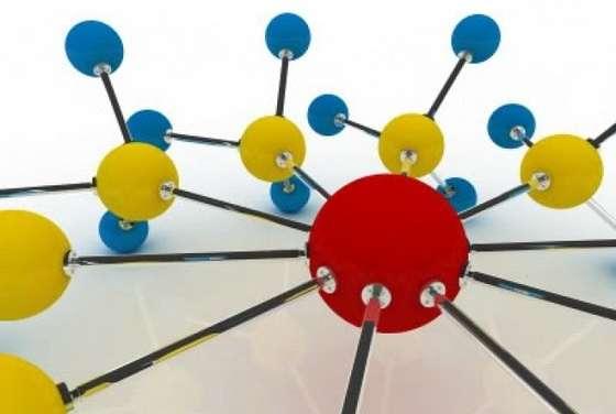 Практические приемы по получению большого количества обратных ссылок на собственный сайт