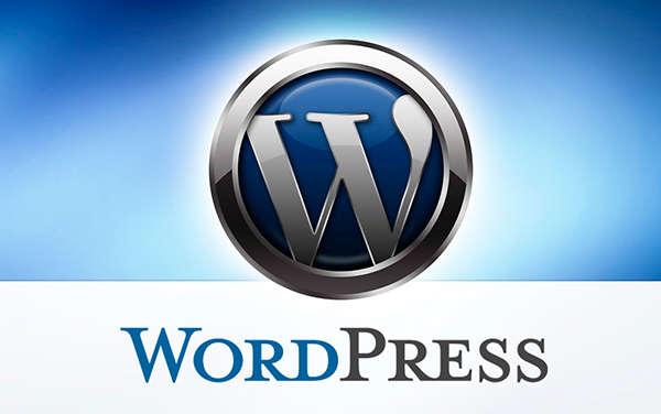 Обновление WordPress – как избежать проблем