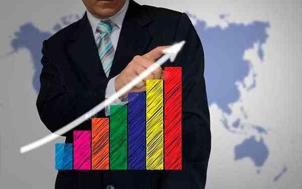Контекстная реклама: основы применения и оценка эффективности