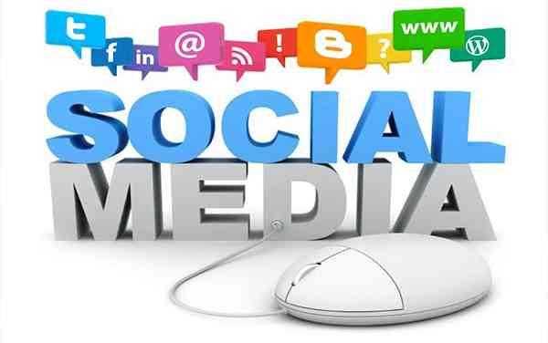 SMO или Social Media Optimization — комплекс мер по приданию ресурсу вида социальной сети
