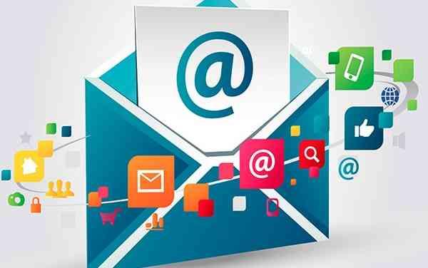 Создание эффективной email рассылки
