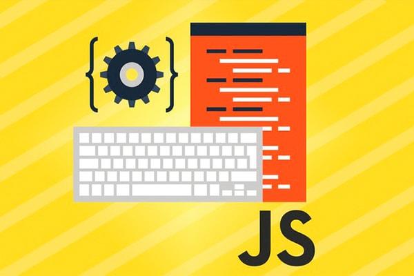 Общая характеристика языка JavaScript: встраивание сценариев JavaScript в HTML-документ