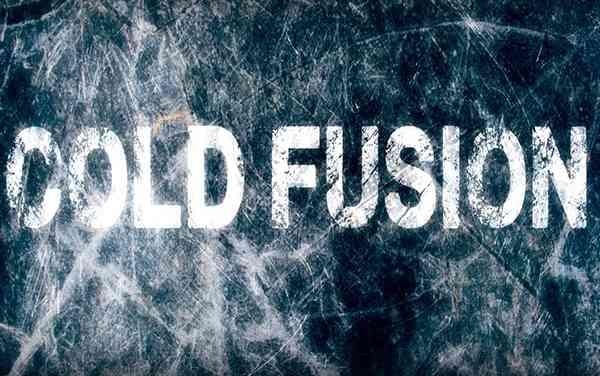 ColdFusion хостинг