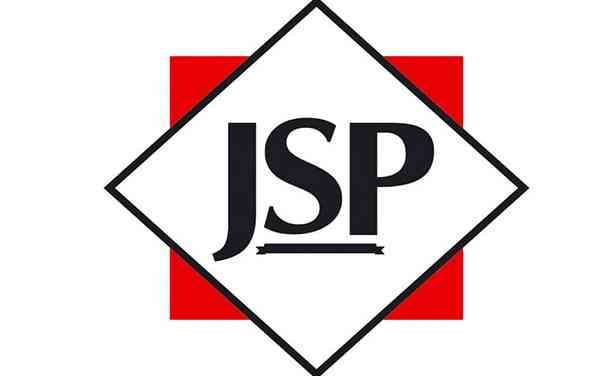 JSP хостинг — Java Server Pages
