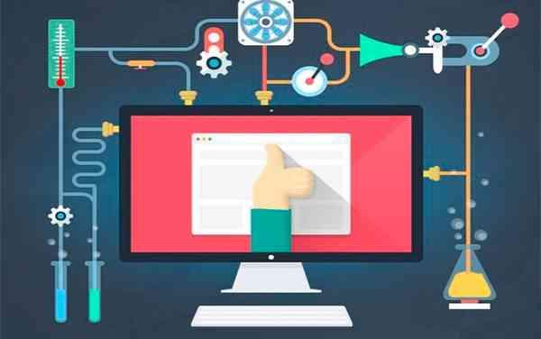 Как оптимизировать под поисковые системы и улучшить для покупателя страницу с описанием товара интернет-магазина?