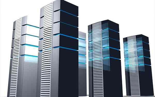 Сравнение виртуального хостинга и виртуального сервера VPS