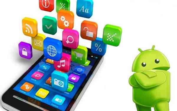 Сколько стоит разработка мобильного приложения для Android?