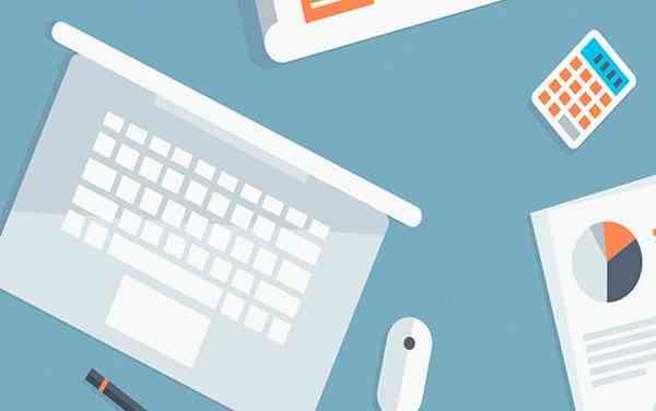 Создание интернет-проекта: следует ли смотреть на то, как идут дела у конкурентов?