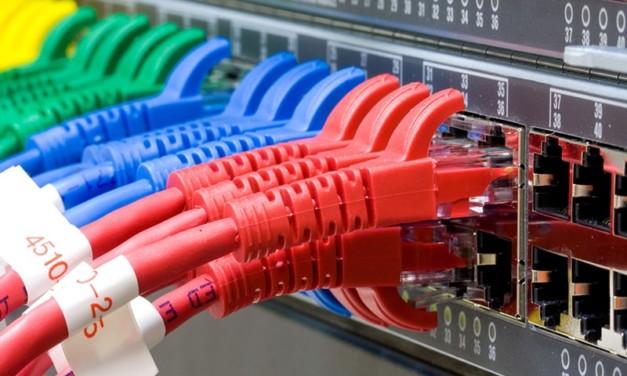 VPN на основе маршрутизаторов