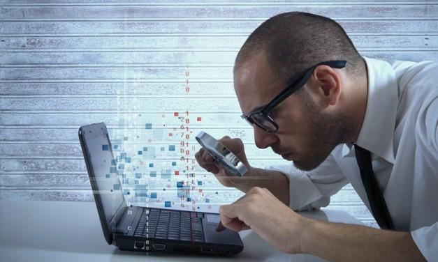 Как защитить ваши аккаунты в социальных сетях: 5 эффективных советов