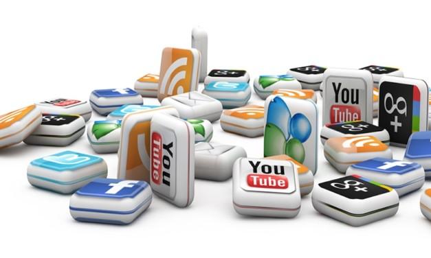 Нюансы СММ продвижения в социальных сетях