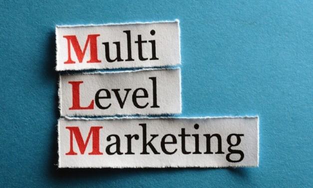 Сетевой маркетинг в интернете – реально ли заработать?