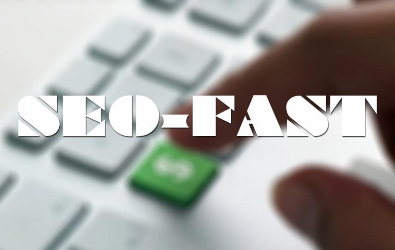 Как заработать на Seo-Fast