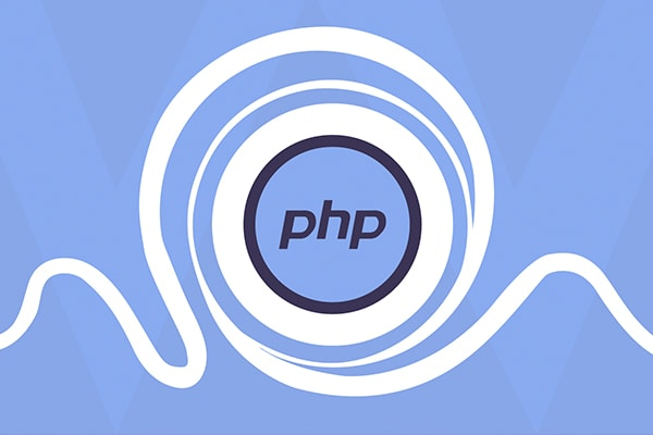 Что такое переменные и константы в PHP
