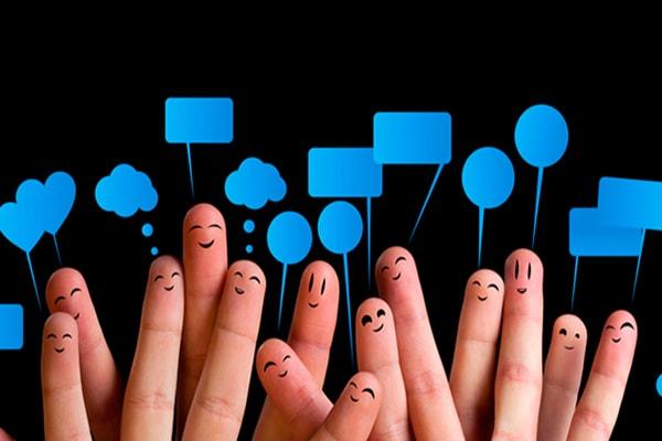 Социальный форум и его влияние на продвижение продукта