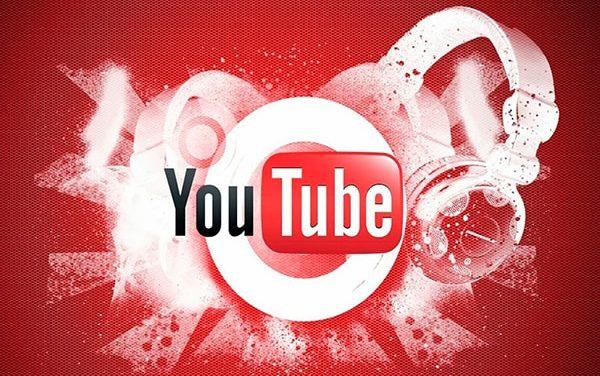 Как создать и расширить канал на Youtube за 14 дней