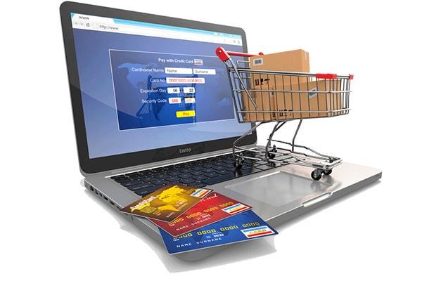 Как продвинуть интернет-магазин в поисковых системах