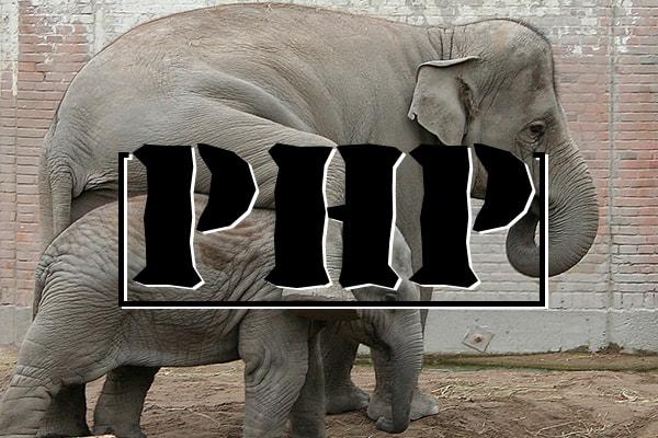 Работа с массивами в PHP: нюансы, примеры и ответы на вопросы