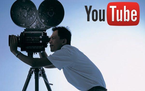 Увеличить число просмотров и подписчиков на канале Youtube: советы