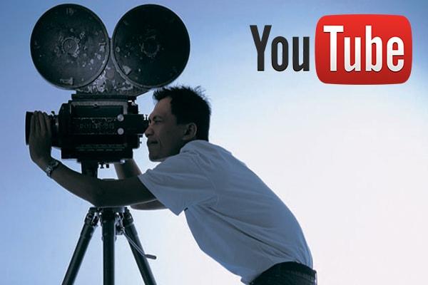 Как увеличить количество просмотров видео в фейсбуке