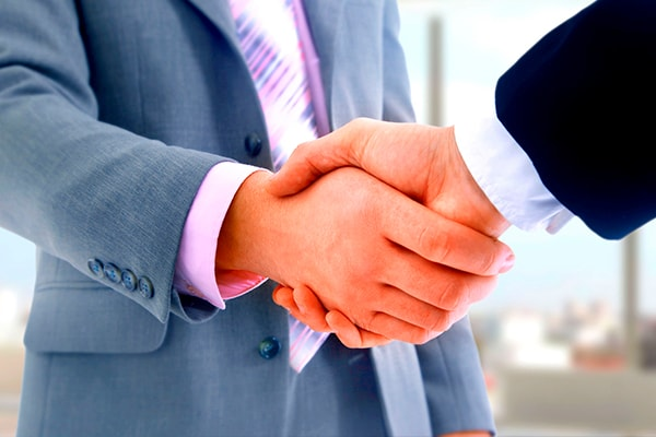 Чего не хватает многим сервисам с партнерскими программами?