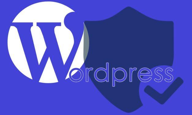 Плагины для защиты WordPress: функциональность и преимущества