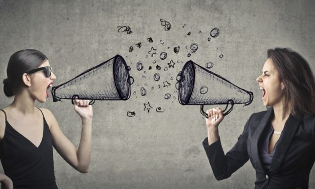 Как сделать продающий вебинар: подробное руководство