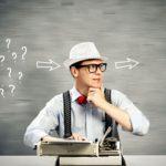 Подготовка контента к поисковой оптимизации