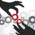 Рефакторинг кода HTML и CSS: путь самосовершенствования