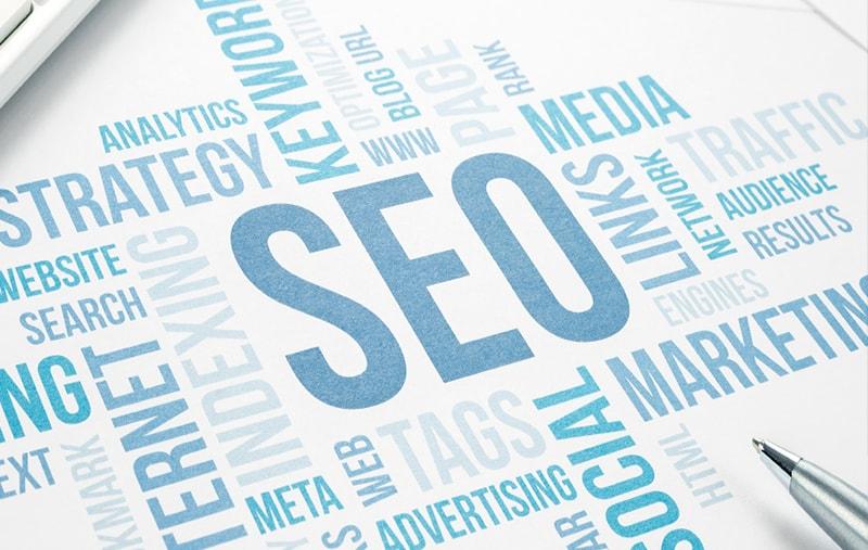 Как повысить релевантность сайта по поисковым запросам