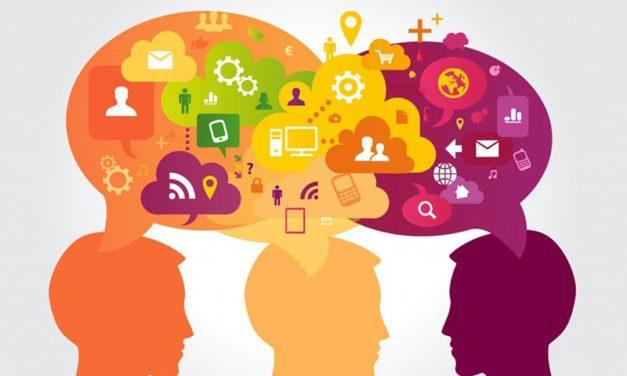 Что такое поведенческие факторы и как их улучшить?