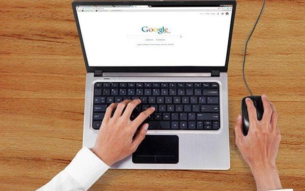 Новые стандарты контента от Google
