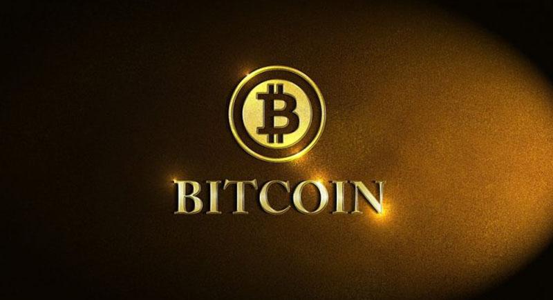 HAMAHA Биткоин Форум по торговле криптовалютами: обзор