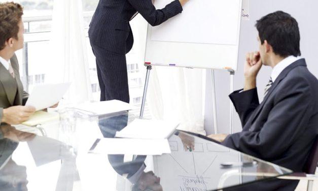 Как организовывать курсы и семинары в Интернете