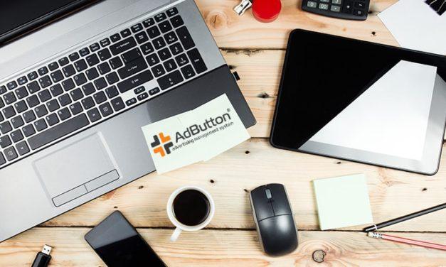 Преимущества использования систем управления рекламой