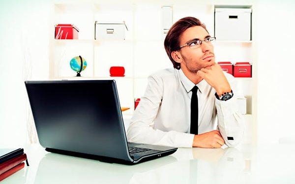 Советы фрилансерам по организации своего рабочего времени и своего рабочего пространства