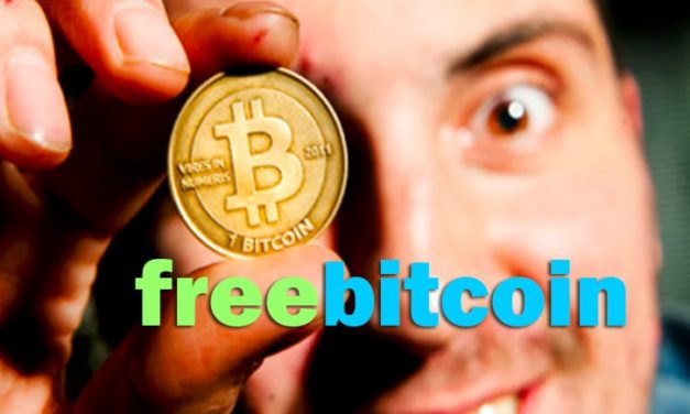Три способа увеличить заработок на Freebitco.in