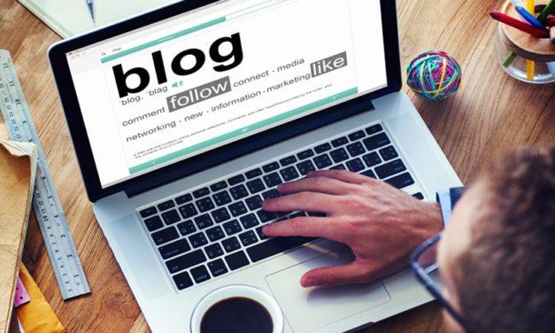 Что выгоднее: заработок на своем блоге, или продажа статей?