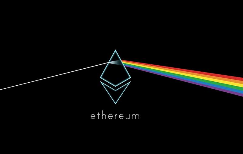 Криптовалюта «Ethereum»: что это такое?