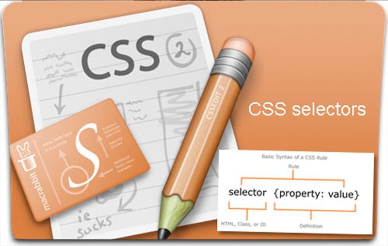Как подключить существующий CSS к документу