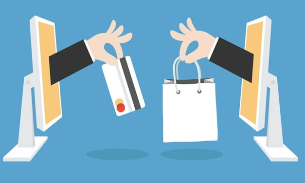 Бизнес-планирование: интернет-магазин эконом- и бизнес-класса (с минимумом вложений и наоборот)