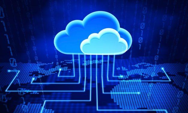 Что такое облачный майнинг и как его правильно выбрать