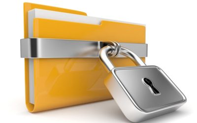 152 ФЗ о защите персональных данных: личный опыт