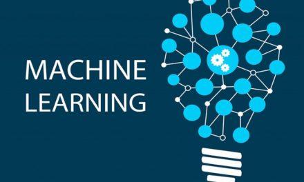 Как машинное обучение помогает развивать бизнес. Часть 3
