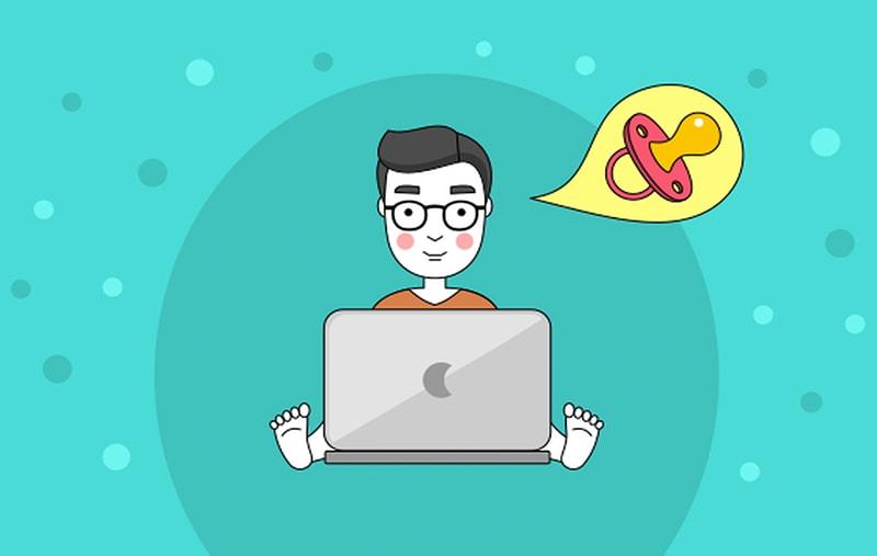 10 советов начинающим программистам