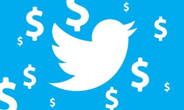 Как заработать на Twitter: 5 реальных способов