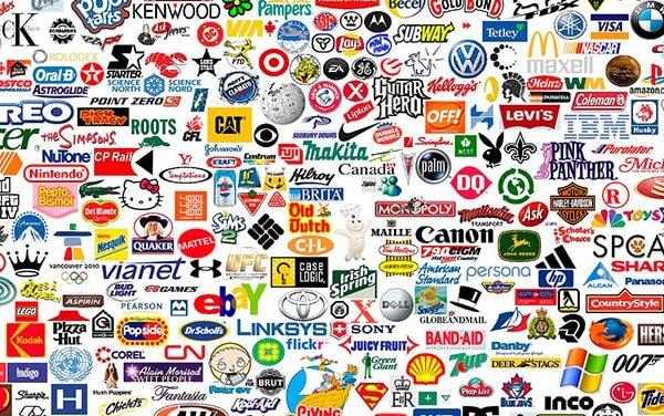 Копирайтинг: как создать название, которое будет продавать
