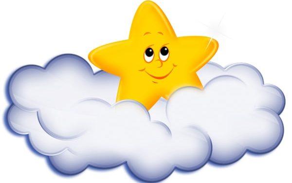 Новое в Вебвизоре: «звёздочки» вместо содержимого конфиденциальных полей