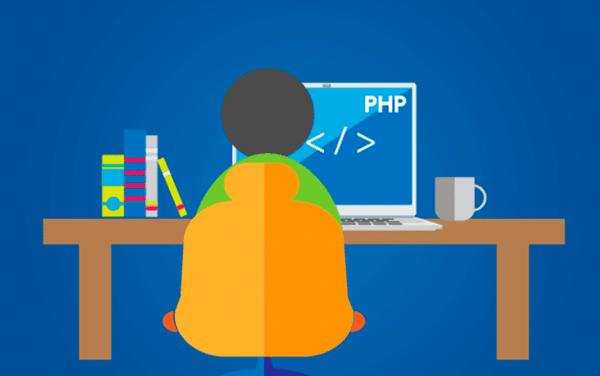 Краткий обзор нововведений в PHP 7.1 и PHP 7.2