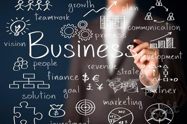 Как самостоятельно составить бизнес-план: основные моменты